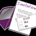 Lista invitati